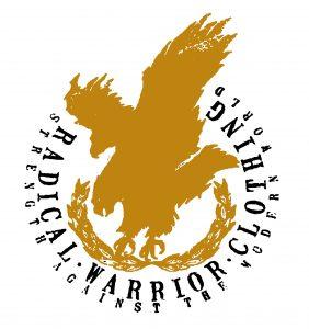 """Logo von """"Greifvogel Wear"""""""
