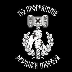 """Logo von """"PPDM"""""""