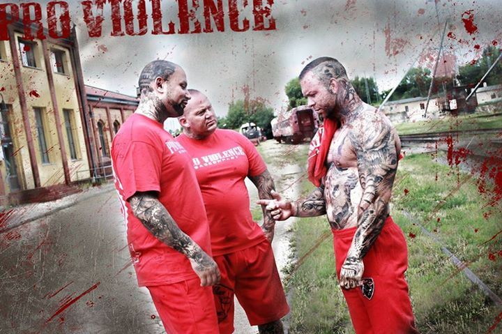 pros and cons of violence in sports Violence in sports usually refers to violent and often unnecessarily harmful  intentional physical acts committed during, or motivated by, a sports game, often  in.