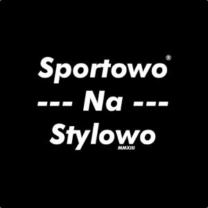 "Logo von ""Sportowo na Stylowo"""